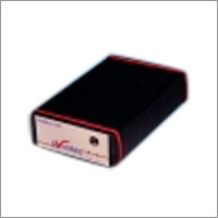 Fiber Optic Spectrometer