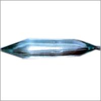 YAG Laser Crystal