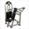 Shoulder Press Equipment