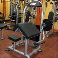 Shoulder Exercise Machin