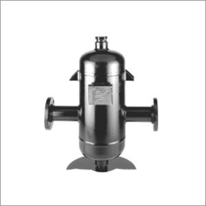 Steam Separator