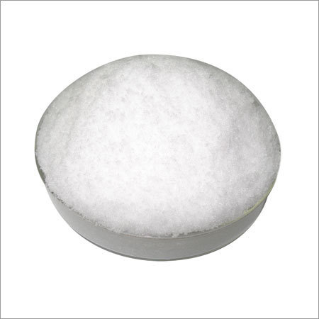 Ammonium Chloride IP