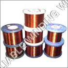 Industrial Copper Winding Wires
