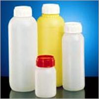 Plastic Bottles For Agro Industries