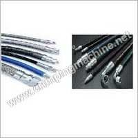 Hose Pipes and Accessories