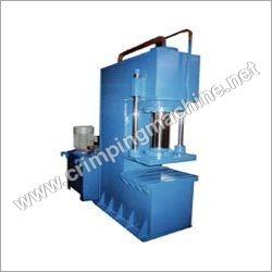 Hydraulics C Press