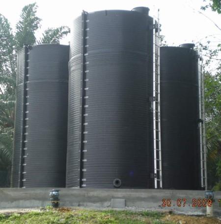 Sulphuric Acid Storage Tank Manufacturer,Supplier,Wholesaler,Dealer