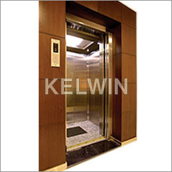 Dumbwaiter Elevators / Goods Lift