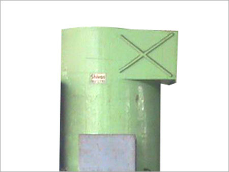 Fume Extraction Unit