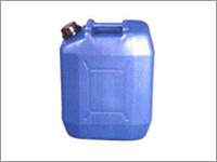 Liquid Mono Aluminium Phosphate