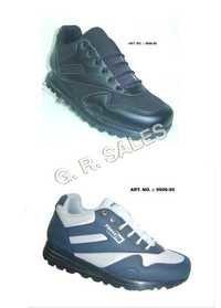 Designer Sports Shoes