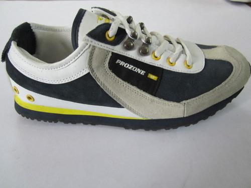 Casual Mens  Shoe