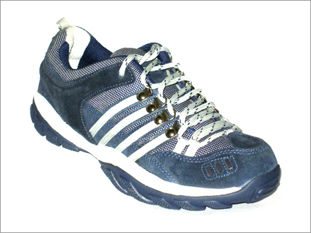 Gent Hiking Shoes
