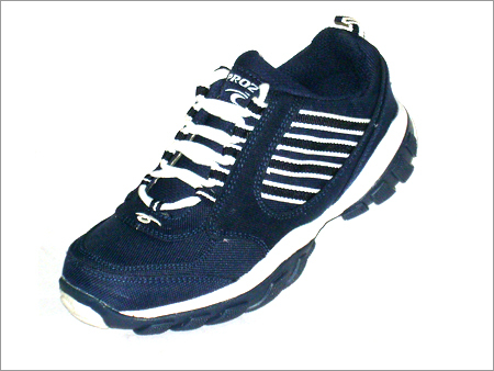 Gent Outdoor Shoes