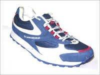 Joggers Shoe