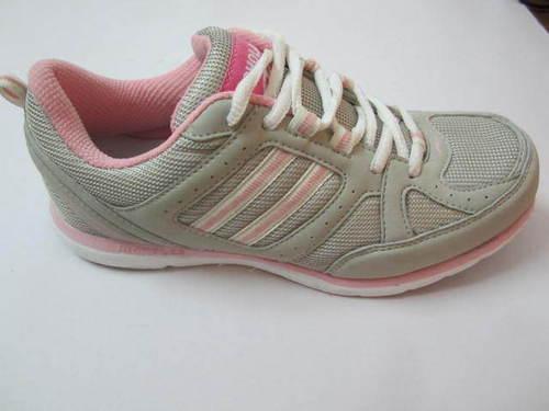 Ladies Jogging Shoes
