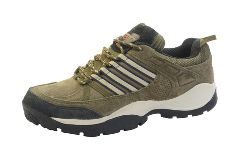 Outdoor Mens Shoes