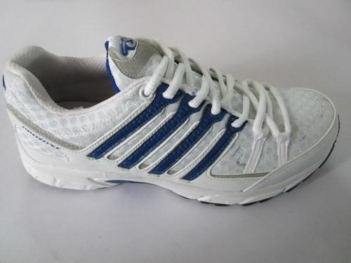 Running  sports Shoe