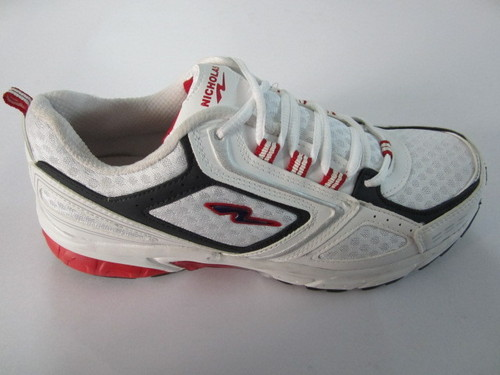 Running Mens Shoes