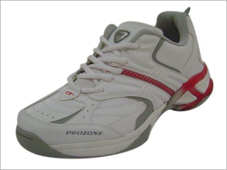 Tennis  Sports Shoe