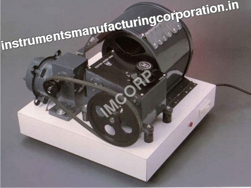 Psycology Instruments