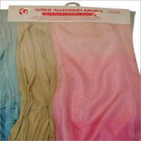 Polyester Silk Stoles