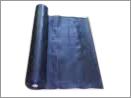 EPDM Waterproofing Membrane Sheet