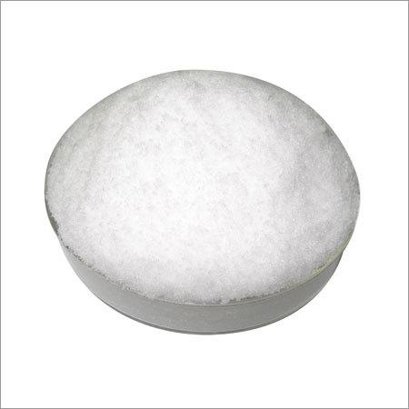 Ammonium Chloride BP