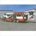 Grove TMS475 Crane(capacity 50 ton)