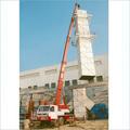 PPM Crane(CAPACITY 40 TON)