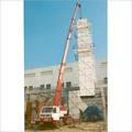 PPM Crane(CAP40 TON)