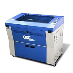 Laser Engraving System Spirit