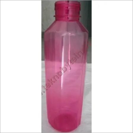 Plastic Fridge Bottles