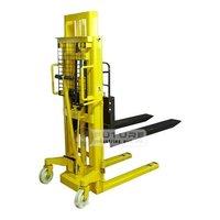 FIE-112 1 Ton Manual Stacker