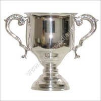 Champion Sports Cups