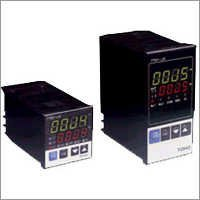 Electronic Digital Temperature Controller