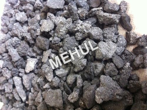 MET COKE 8 TO 15 MM