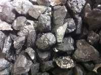 Anthracite Coal Filter Media