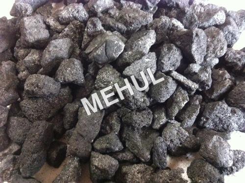 MET COKE 15 TO 22 MM