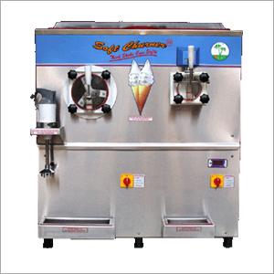 Ice Cream Premix