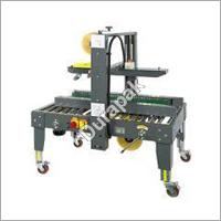 Carton Sealing / Taping Machine