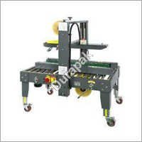 Carton Sealing / Taping Machine