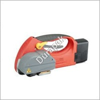 PET Strapping Tools