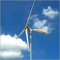 Wind & Solar Energy