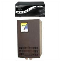 Lift Backup System