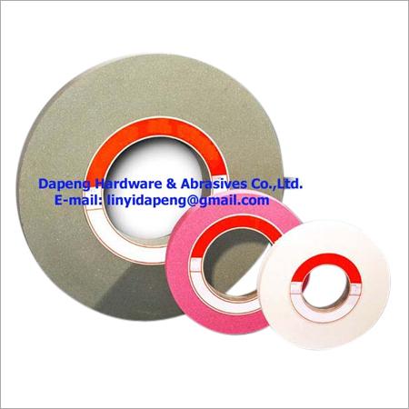 Surface Grinding Wheel