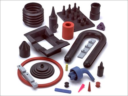 Atlas Copco Boomer Spare Parts