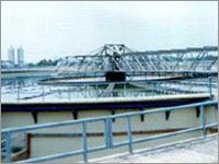 Industrial Reactor Clarifiers