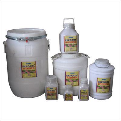 Expobond Paint Adhesive