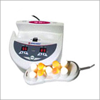 Heat Therapy Projector